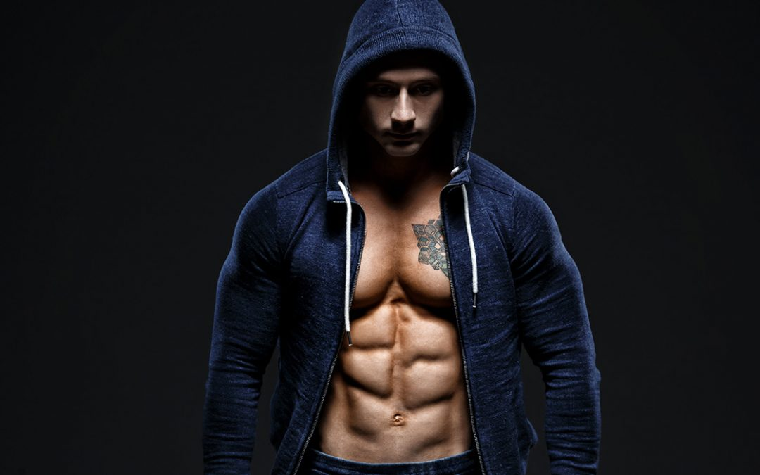 15 Ways To Build Muscle, Lose Fat and Avoid Injury.