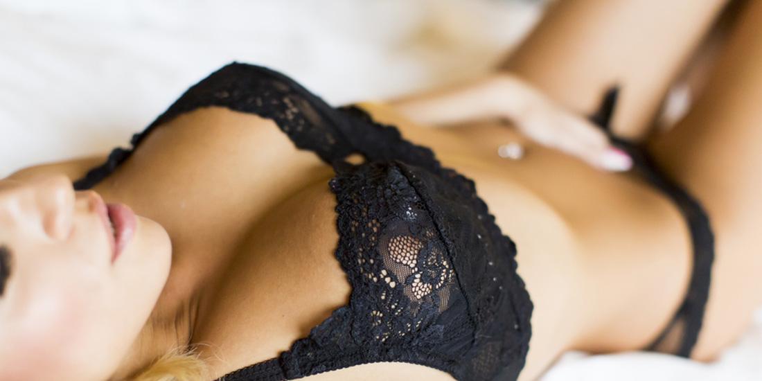 Better Sex: 10 Sex Mistakes