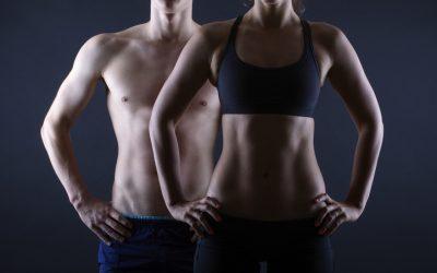 15 ways to lose the last 5 kilos.