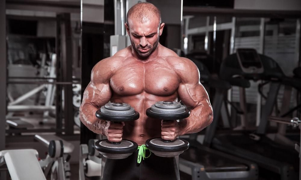 25 ways to get bigger