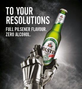 Holsten alcohol free australia dating